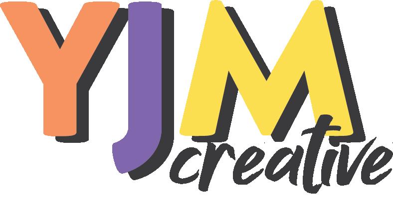 YJM Creative