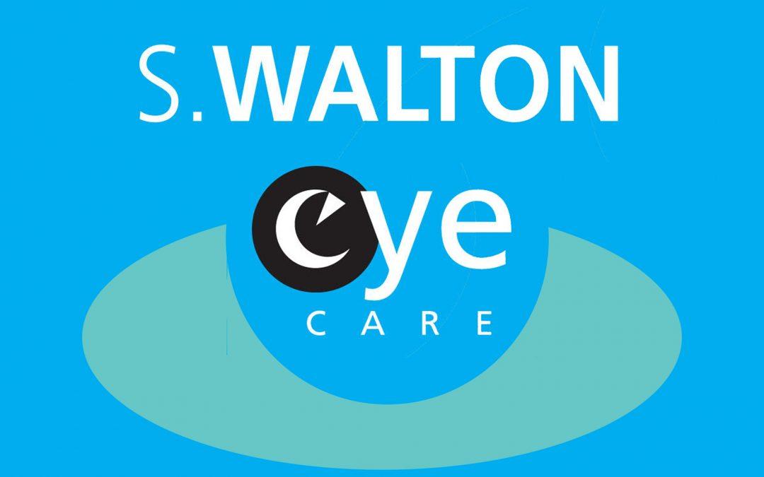 S Walton Eyecare